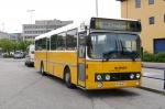 Bussen Trafikkselskap 181