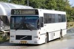 Bent Thykjær 162
