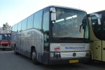 Vesthimmerlands Rute- og Turistbusser 32