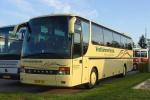 Vesthimmerlands Rute- og Turistbusser