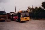 Unibus 26