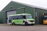 Tide Bus 8181