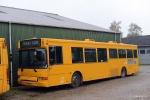 Tide Bus 8214