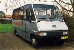 Tinglev Taxi