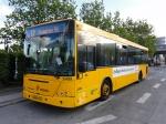 City-Trafik 2459