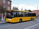 Nettbuss 8491