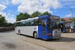 Hørby Rute- og Turistbusser