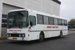 Brande Buslinier 090
