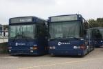 Tide Bus 8519 og 8624