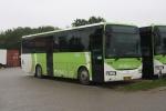 Tide Bus 8198