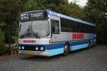 H C Biler 34