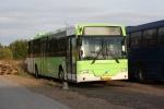 Tide Bus 8061