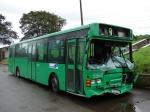 Liepajas Autobusu Parks 5302