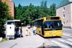 Linjebuss 529