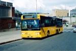 Linjebuss 515