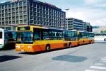Linjebuss 548