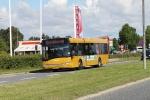 Århus Sporveje 162