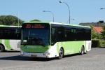 Tide Bus 8197