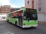 Tide Bus 8043
