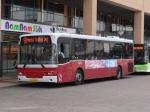 Tide Bus 8086