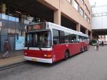Tide Bus 8038