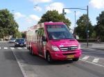 Tide Bus 8231