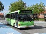 Tide Bus 8133