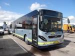 Prebens Minibusser 98