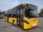 De Blaa Omnibusser 4104
