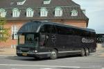 Nor-Dan Bus