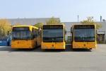 Tide Bus 8868, 8753 og 8752
