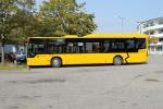 Tide Bus 8751