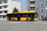 Tide Bus 8744