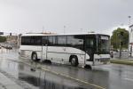 PP Busselskab