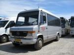 Hjørring Citybus 21