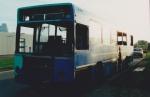 Combus 2131