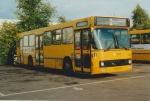 Arriva 3041