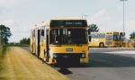 Bus Danmark 3033