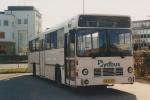 Combus 2161