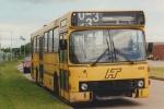 Bus Danmark 1693