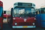 Odense Bybusser 48