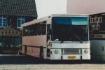 Busforsyningen
