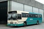 Arriva 395
