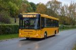 De Hvide Busser 8781
