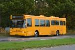 De Hvide Busser 8735