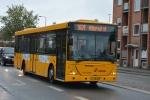 De Hvide Busser 8777
