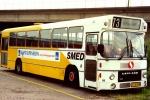 Smed 58
