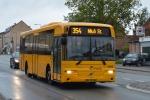 De Blaa Omnibusser 4069