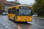 De Blaa Omnibusser 4019