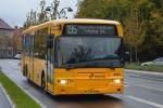 De Blaa Omnibusser 4023